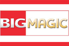 Big Magic canale dei film indiani