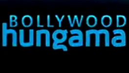 Bollywood Hungama canale dei film indiani