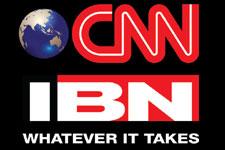IBN Live - notizie