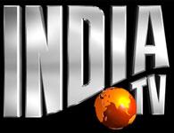 India TV - notizie