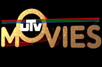 Gratis online - UTV Movies -  i programmi e film in lingua Hindi