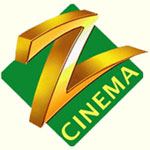 Gratis online - Zee Cinema -  i programmi e film in lingua Hindi