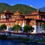 Viaggi India e Bhutan