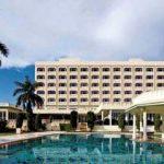 Informazioni hotel Taj Gateway, Agra