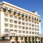 Informazioni Hotel Kanha Shyam, Allahabad