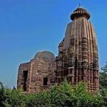 Informazioni Jagdalpur, Chhattisgarh – India