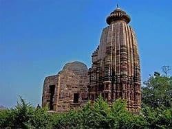 Informazioni Jagdalpur, Chhattisgarh - India