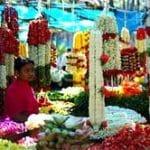 kolkata-mercato-dei-fiori