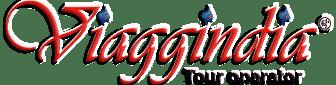 Viaggindia Tour operator specializzato per viaggi privati in India, Nepal e Bhutan
