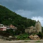 mandi-tempio
