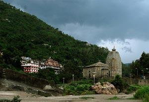 Tempio a Mandi - Gran tour Punjab, Ladakh e Kashmir