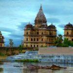 Viaggo in India e Nepal