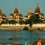 Orcha – Viaggio India e Nepal