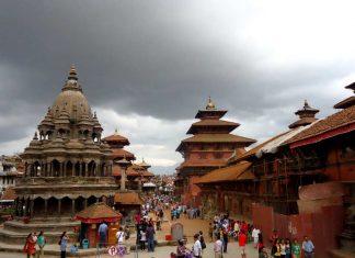 Viaggi in India e Nepal