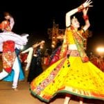 Informazioni Poshina – Gujarat,  India