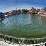 Ramkund, Nasik - India