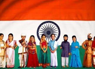 Le sette in India