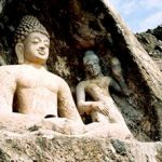 Informazioni Visakhapatnam – Andhra Pradesh India