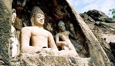 Informazioni Vishakhapatnam - Andhra Pradesh India