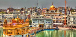 Informazioni Sikhismo in India