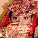 Sposa indiana, Informazioni matrimonio Indiano