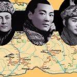 storia-bhutan