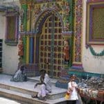 Informazioni Bhuj - Gujarat, India
