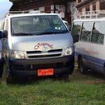 trasporti-bhutan