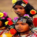 tribali-india0
