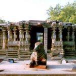 Informazioni Warangal, Andhra Pradesh – India