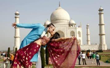 Viaggi di nozze in India
