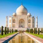 Nord India e Rajasthan