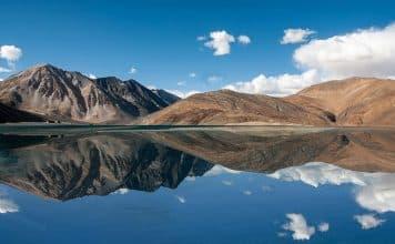 Viaggi Leh Ladakh e Kashmir