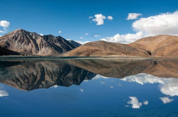 Viaggi in Leh Ladakh e Kashmir, India