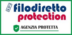Agenzia protetta