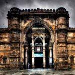 Informazioni Ahmedabad – Gujarat, India