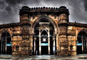 Informazioni Ahmedabad - Gujarat, India