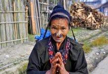Viaggio tribale in Assam e Arunachal Pradesh