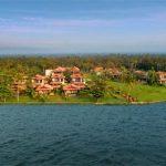 Niraamaya Retreats Backwaters & Beyond Kumarakom, Kerala – India