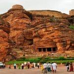Informazioni Badami – Karnataka, India
