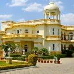 Informazioni Balaram – Gujarat, India