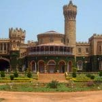 Informazioni Bangalore – Karnataka, India