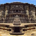 Informazioni Belur e Halebid – Karnataka, India