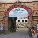 Informazioni Bhavnagar – Gujarat, India