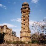 Informazioni Chittorgarh, Rajasthan – India