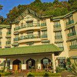 Hotel Club Mahindra Munnar, Kerala – India