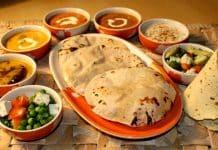 Informazioni cucina indiana e ricette indiane