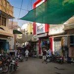 Informazioni Deogarh, Rajasthan – India