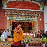 Informazioni Dharamsala – Himachal Pradesh, India