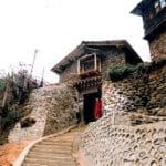 dirang-monastero